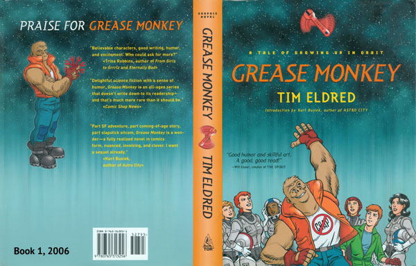 Articles Archives - Grease Monkey Book Grease Monkey Book